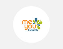 MeYou Health Redesign