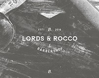 Lords & Rocco