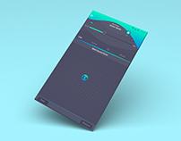 Earphone App