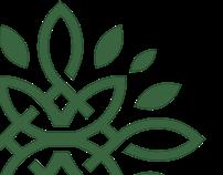Logo Ministerul Mediului