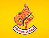 New Chicken Brand