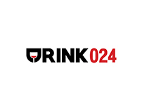 Drink024