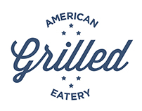 Grilled American Eatery