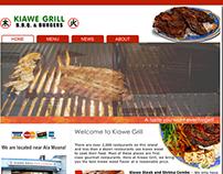 Hawaii-based businesses