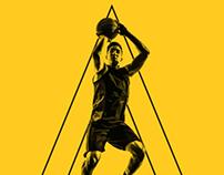 AIM Sports Reputation Management Branding