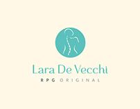 Social Media | Lara de Vecchi