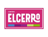 CENTRO EL CERRO / ANIMACIÓN