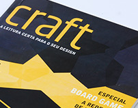 Revista Craft