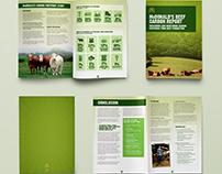 McDonald's | Beef Carbon Report