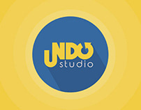 UNDO studio