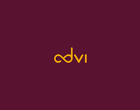 Advi ® - Branding Concept
