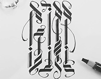 some letters