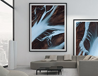 Fine Art Photography for Interior Design