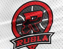 Basketball Club RUBLA