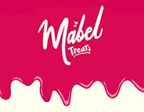 Mabel Treats