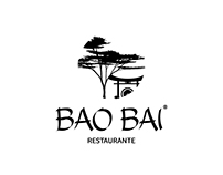 Bao Bai Restaurante