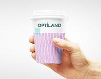 OPTILAND | Cтроительство