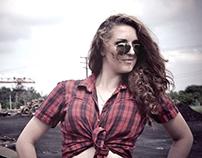 Iryna. august. 2013