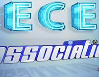 ECE Association Banner