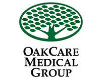 OakCare Medical Group