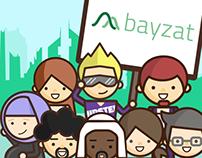 Bayzat Insurance