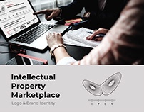 IPEX Intellectual Property Marketplace