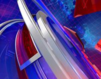 Dunya News Filler ID 02