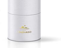 Tenute Lombardo // SUALTEZZA650 / Giftpack concept