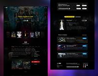 BestKino — web page