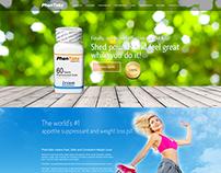 PT Web Design V2