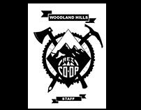 REI Staff Logo