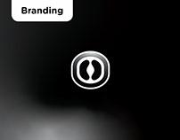 HOGO Branding