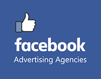 The Suitable Advertising Agency to Work With