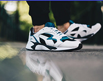 Puma Prevail OGs retro revival is here!
