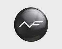 NVF | Design Studio ™