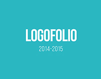 Logofolio | 2014 - 2015