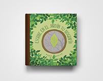 Diario de un jardín