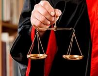 The California Custody Investigation Process