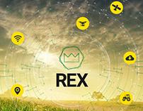REX/Enalta