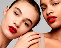 Spring's New Lip Launches, Bloomingdale's Beauty