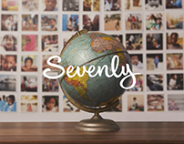 Sevenly: Who We Are