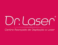 LZ - Dr. Laser
