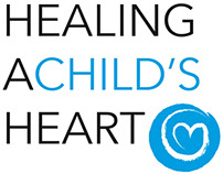 Onlus - Healing a child's heart