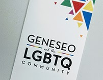 Geneseo and the LGBTQ Community