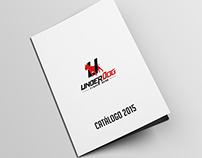 Underdog First Catalog