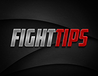 FightTips   Youtube Content