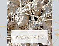 Peace Of Mind - Women's Collection