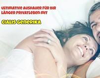 Cialis beste Medizin gegen erektile Dysfunktion.