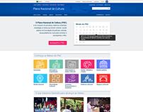 Plano Nacional de Cultura (Ministério da Cultura)