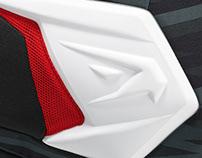 HEAD RACQUET SPORT - Racquet Bag Design